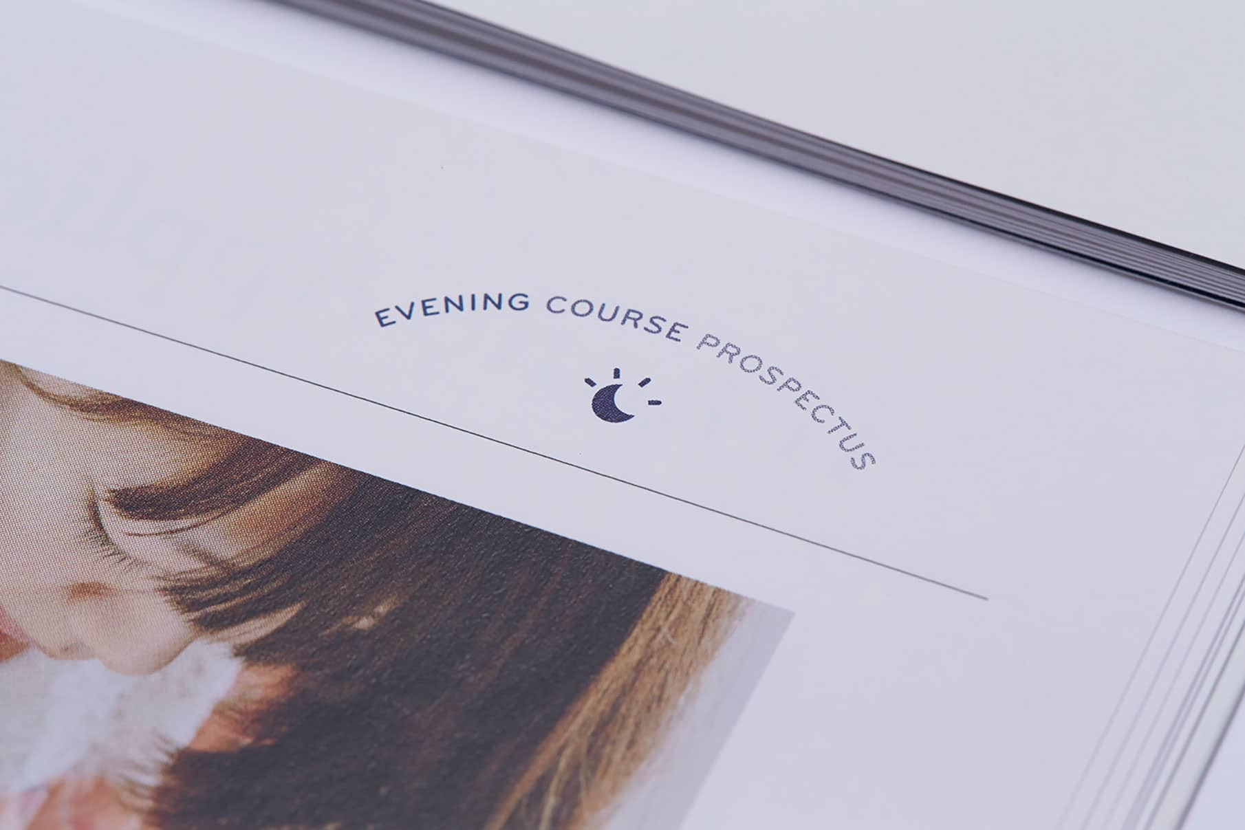 Toyo institute of art and design - Evening Course Prospectus 7