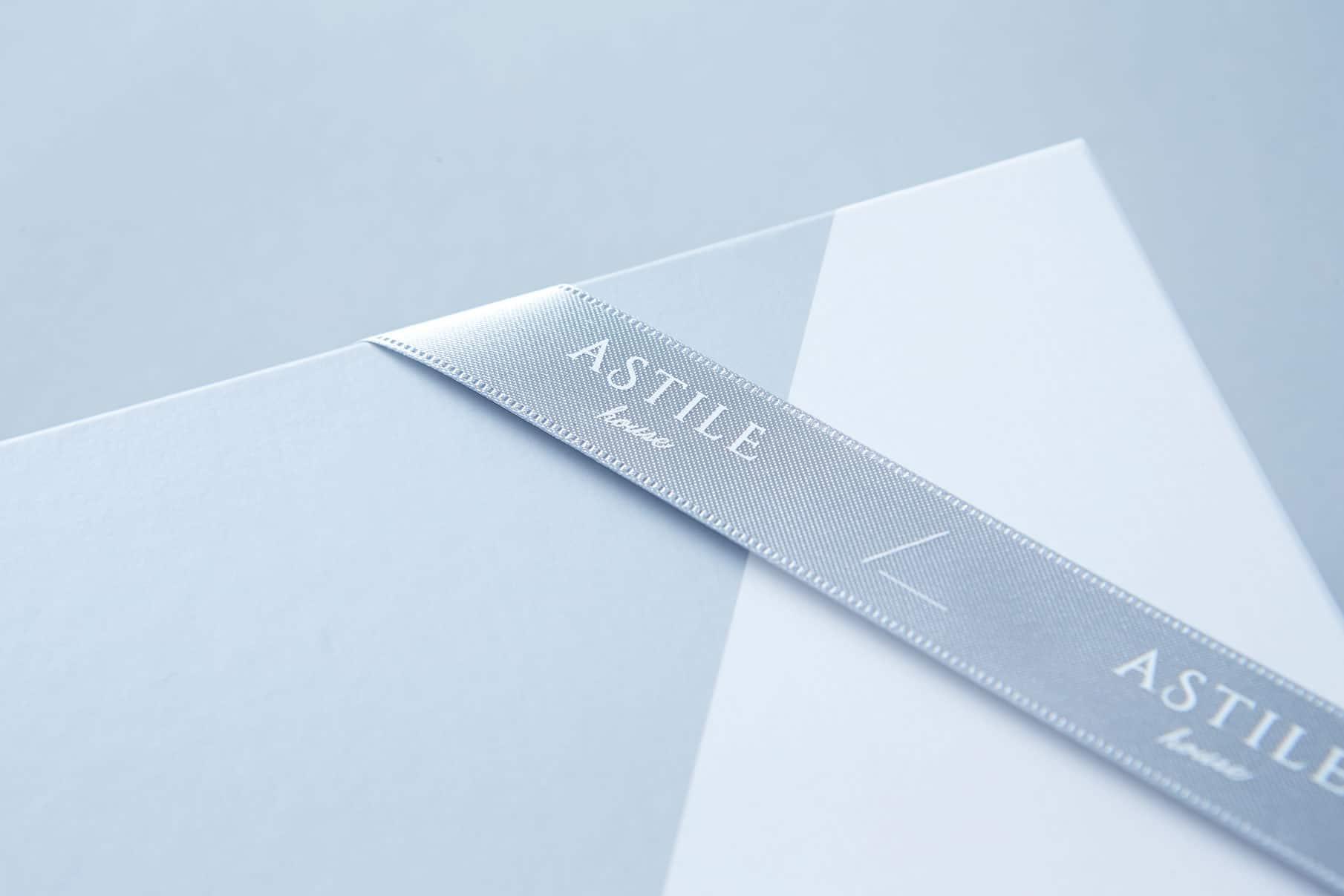 ASTILE house - Shop Tools 4