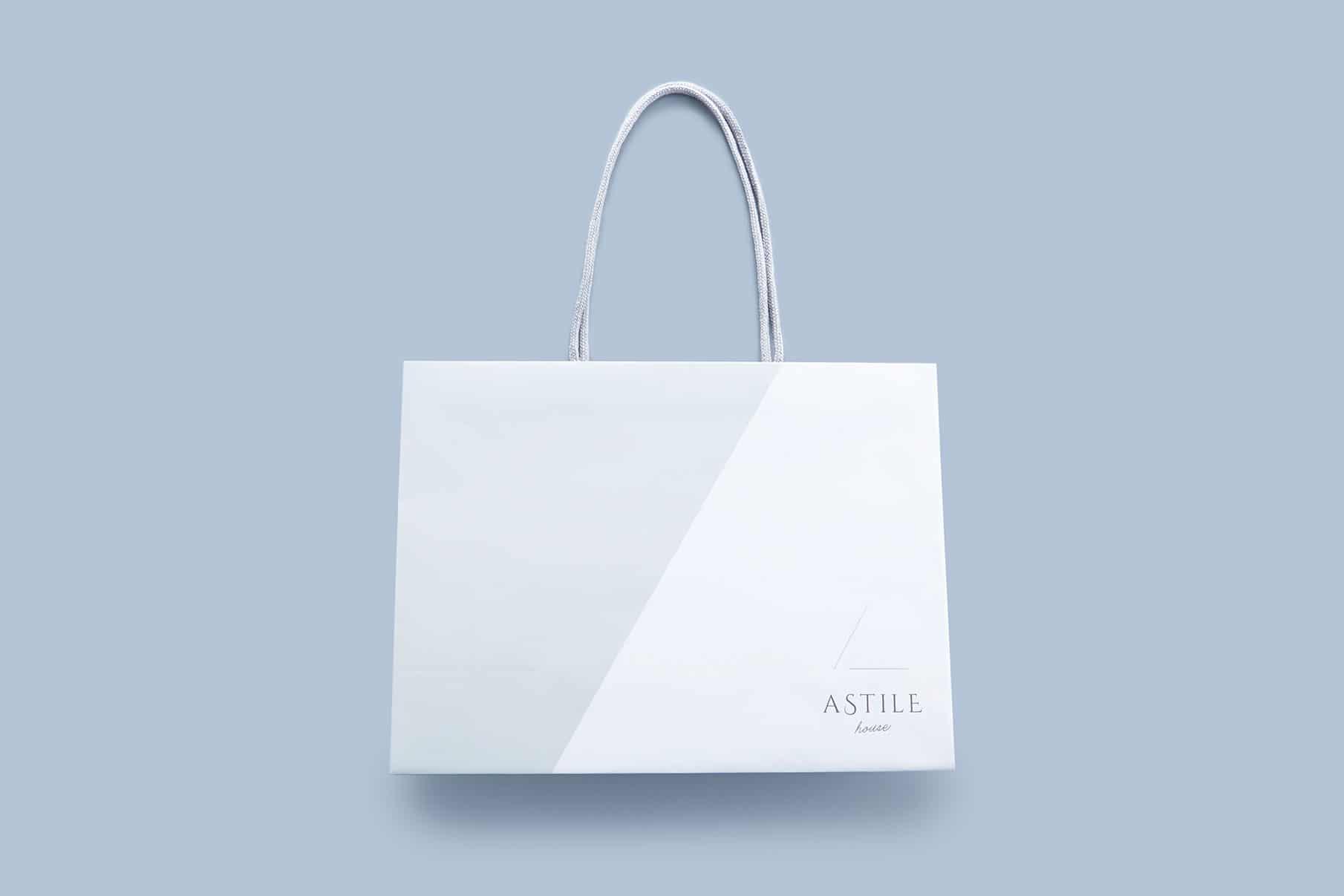 ASTILE house - Shop Tools 5