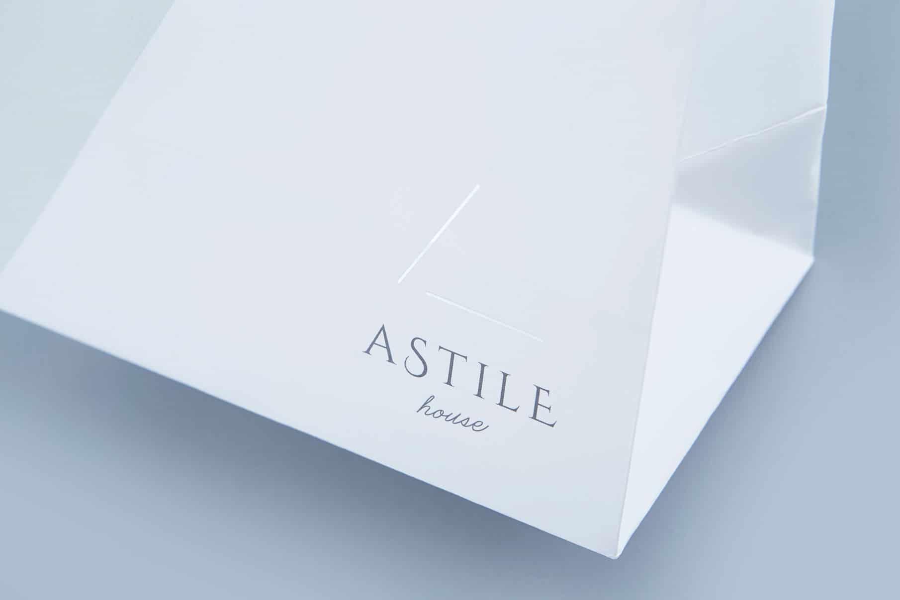 ASTILE house - Shop Tools 6