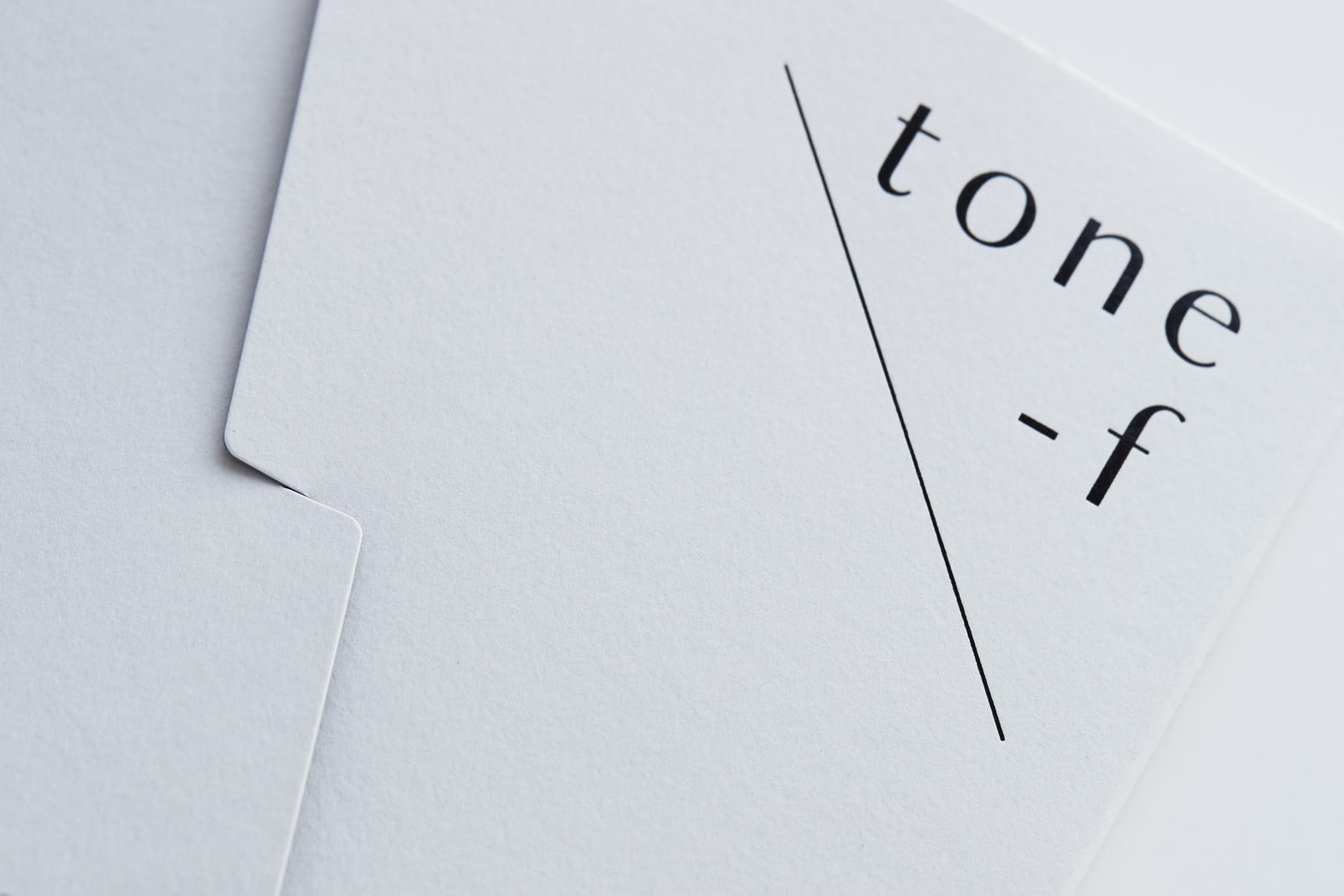 tone-f - Promotion Box 11